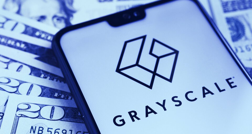 Grayscale lägger till Cardano i sin Cryptocurrency Investment Fund